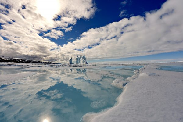 6 wonders of the Arctic_Arctic Kingdom