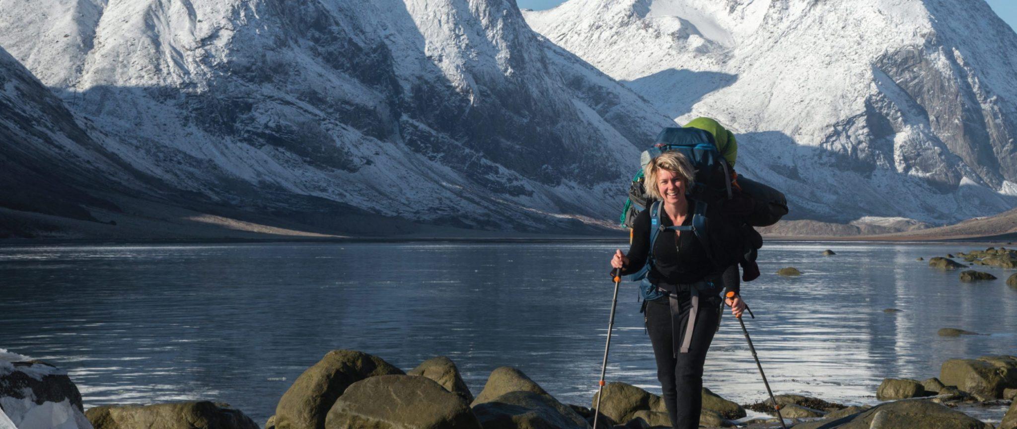 traveler arctic experiences