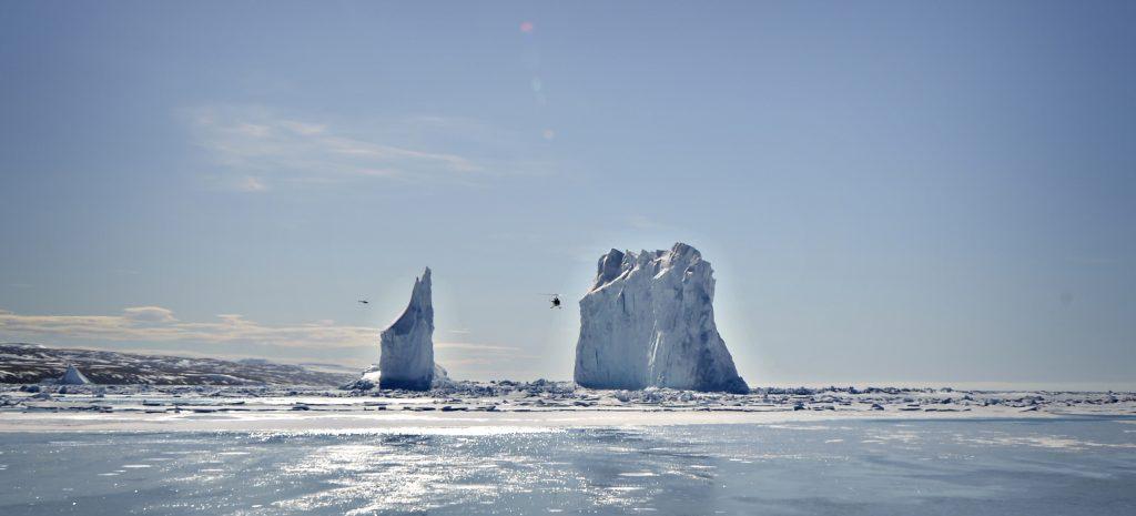 Arctic Travel Guide: Best Destinations & Trips | Arctic Kingdom