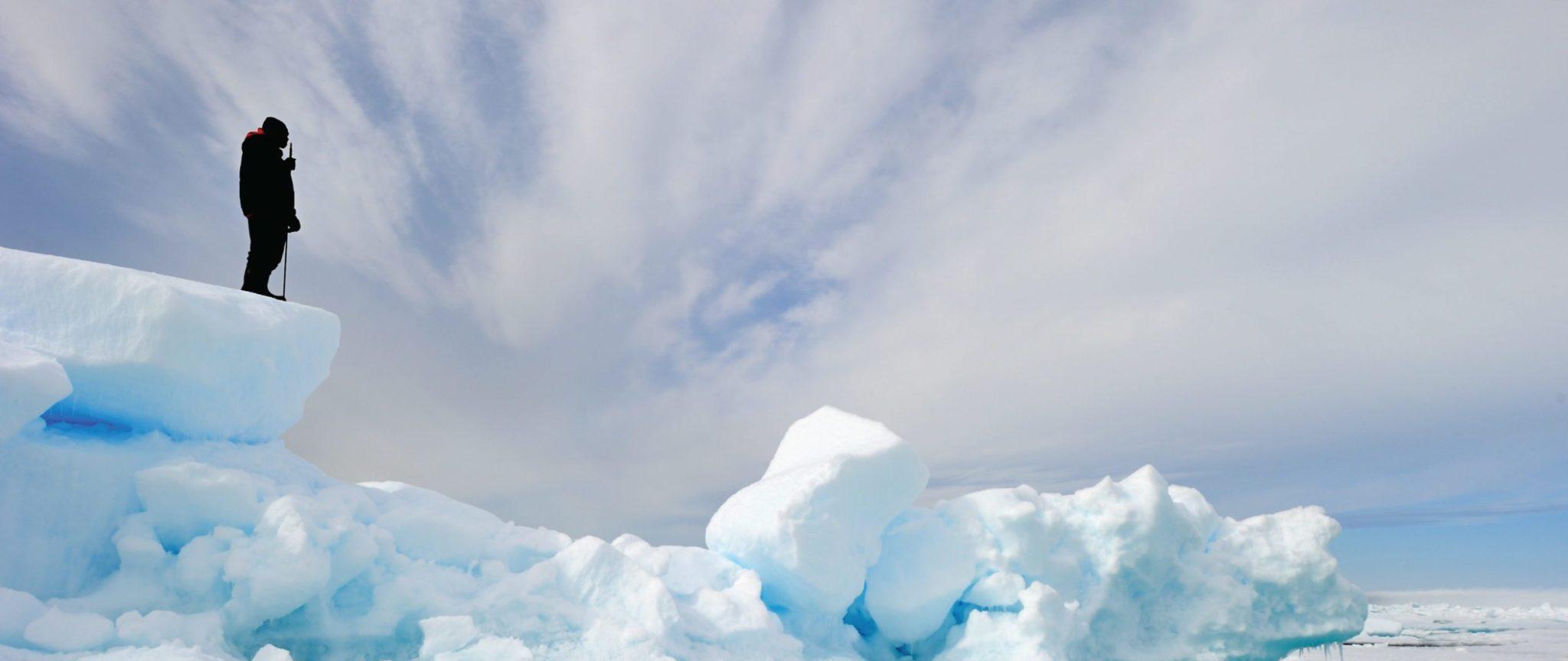 Explore Arctic Bay - Nunavut | Arctic Kingdom