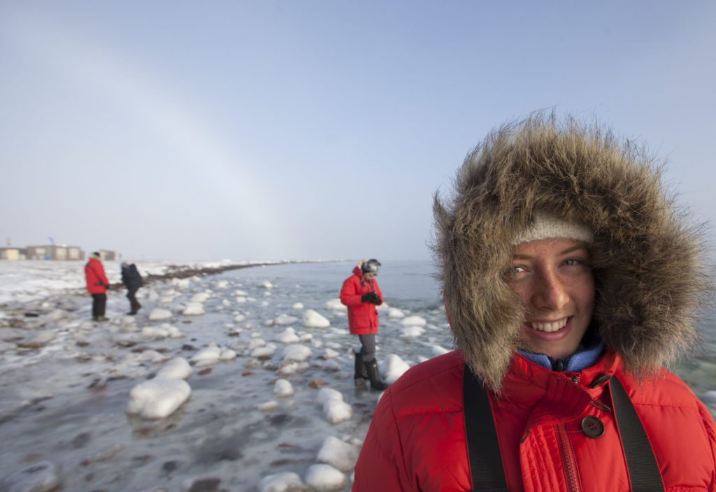Best Tips for Traveling to the Arctic | Arctic Kingdom